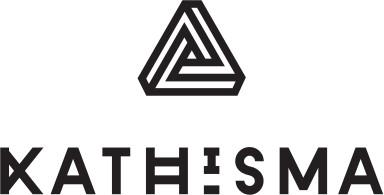 kathisma homepage logo