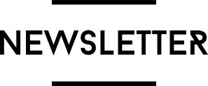 titolo sezione:newsletter