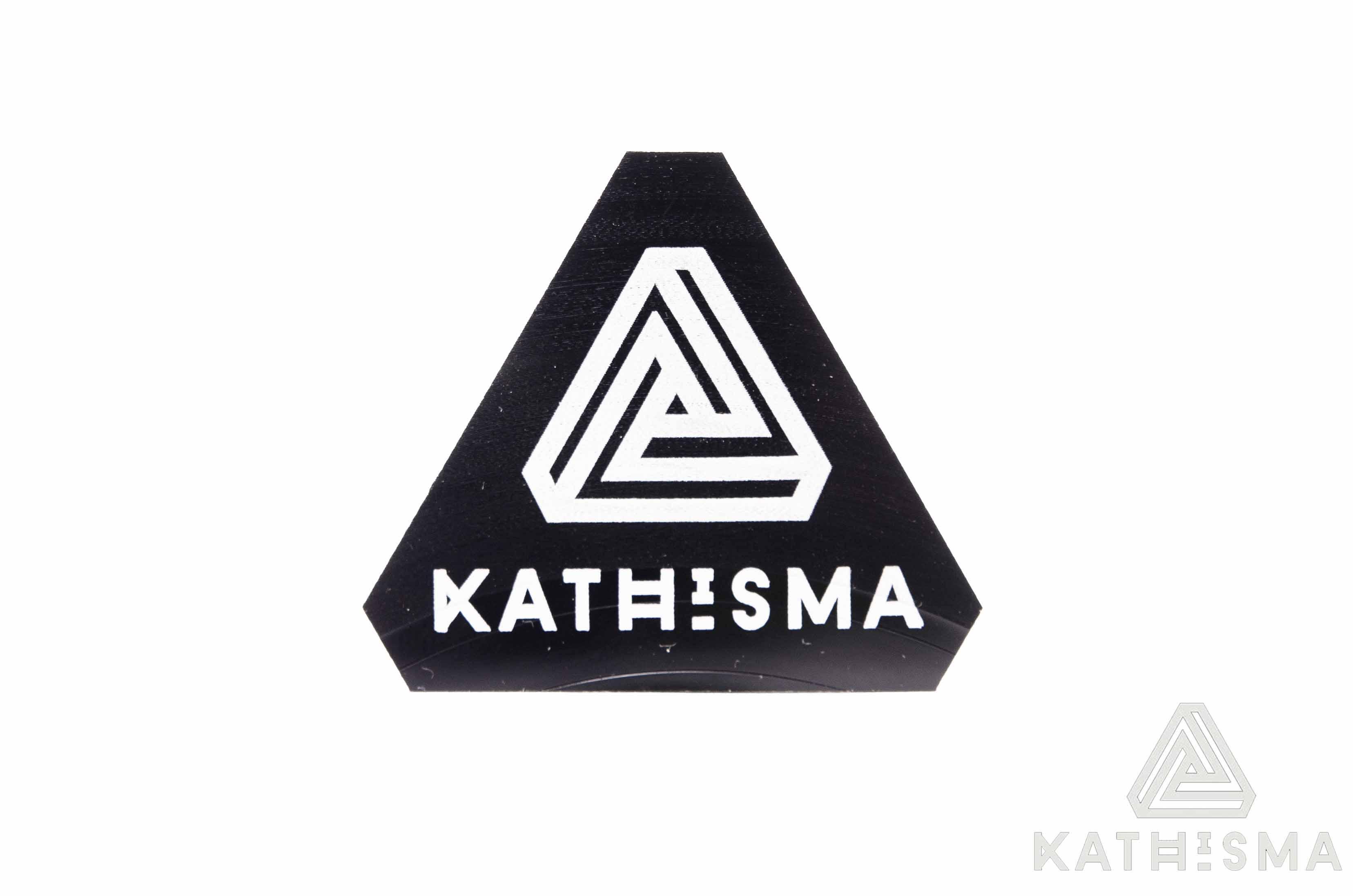 KAT_006
