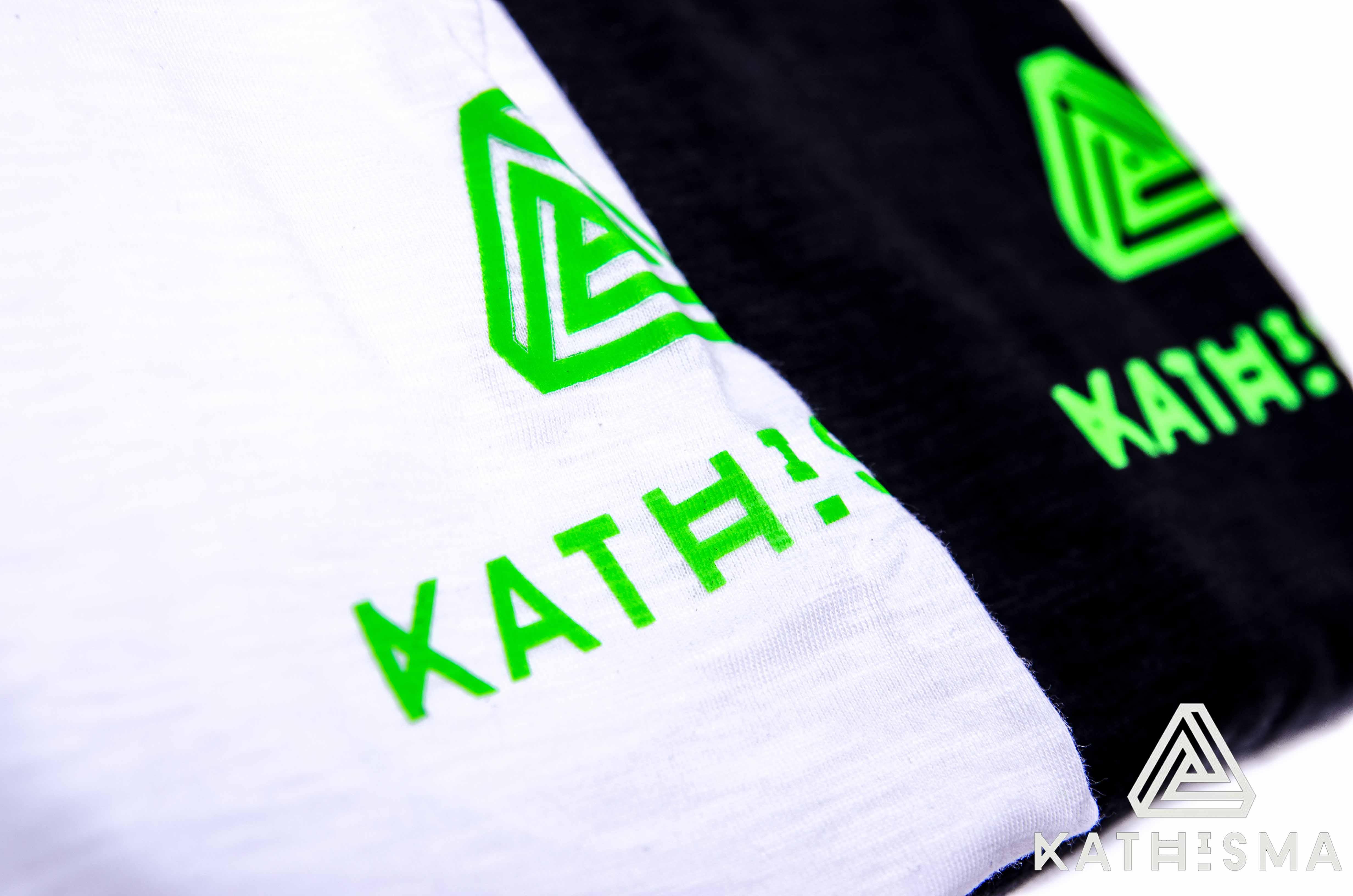 KAT_011
