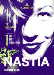 nastia1