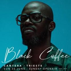 quadar insta&fb Black coffee